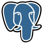 PostgreSQL to Google Sheets
