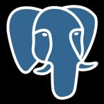 PostgreSQL import to Google Sheet Addon
