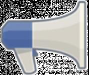 Facebook Ads import to Google Sheet Addon