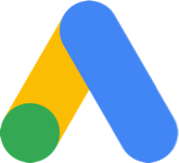Google Ads to Google Sheets
