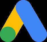 Google Ads import to Google Sheet Addon