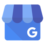 Google My Business to Google Sheets