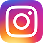Instagram Insights import to Google Sheet Addon