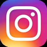 Instagram Insights import to Google Sheet Addon