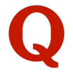 Quora Ads to Google Sheets