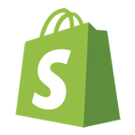 Shopify to Google Sheets